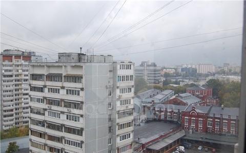Продажа квартиры, м. Римская, Ул. Волочаевская - Фото 5