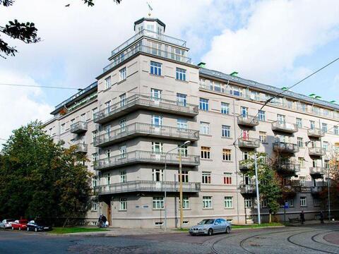 200 000 €, Продажа квартиры, Купить квартиру Рига, Латвия по недорогой цене, ID объекта - 313137933 - Фото 1