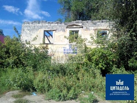 Участок под строительство напротив Политехнического института - Фото 2