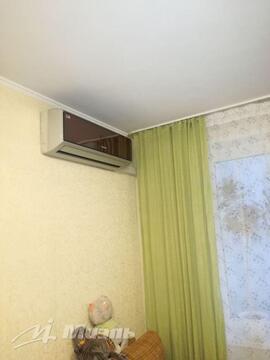 Продажа квартиры, м. Печатники, Ул. Полбина - Фото 2