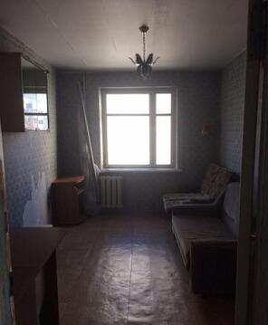 Комната в Геленджике - Фото 1