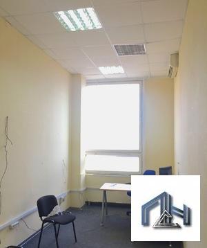 Сдается в аренду офис 21,9 м2 в районе Останкинской телебашни - Фото 1