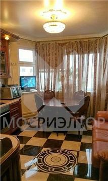 Продажа квартиры, Котельники, Южный микрорайон - Фото 3