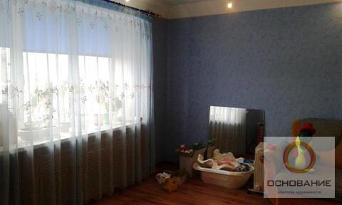 Однокомнатная квартира в п. Разумное - Фото 2