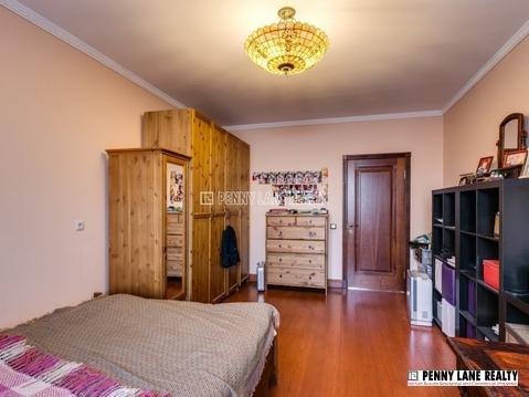 Продажа квартиры, м. Багратионовская, Филёвская Б. ул - Фото 5