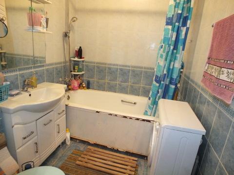 Продам 1 к квартиру на Красной Горке - Фото 1