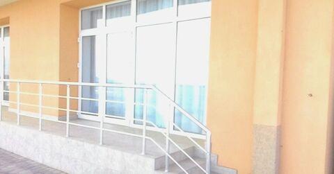 Апартаменты в Рипарио Хотел Групп - Фото 3