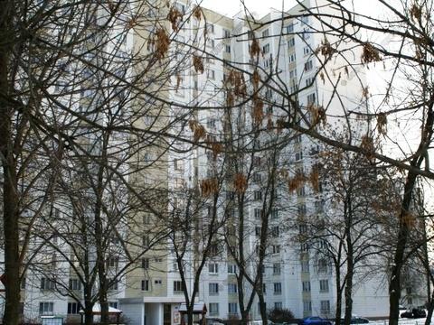 Продажа квартиры, м. Каховская, Ул. Болотниковская - Фото 4