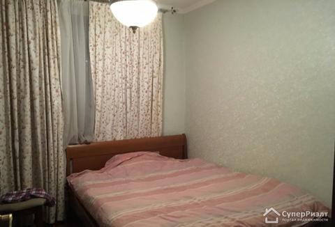 Продаю 3-комнатную квартиру 70 кв.м. этаж 4/6 переулок Литейный - Фото 4