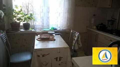 Аренда комната 10 минут от метро - Фото 4