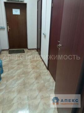 Аренда помещения пл. 115 м2 под офис, м. Тушинская в административном . - Фото 2