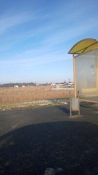 Продажа участка, Калининград, Московский проспек - Фото 5