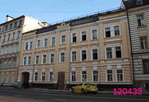 Продам здание - Фото 5