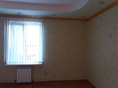Купить дом в Новороссийске Центральный район - Фото 4