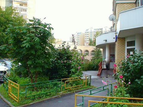 2-комнатная квартира Бескудниковский бульвар 38 к. 1 - Фото 2