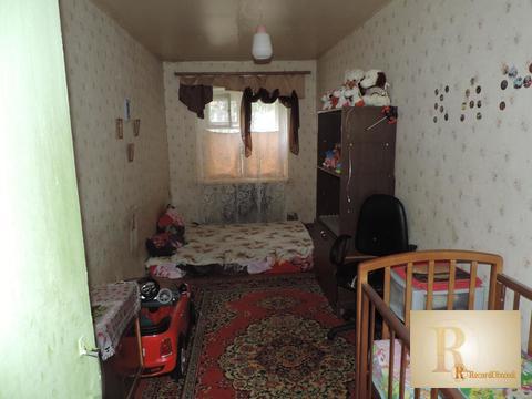 Продается 5-к квартира - Фото 1