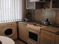 Квартира ул. Опалихинская 26, Аренда квартир в Екатеринбурге, ID объекта - 323033775 - Фото 1