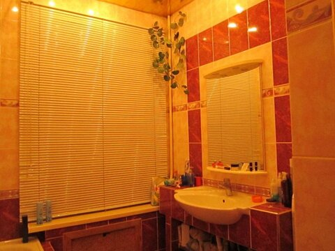 Продажа 3-комнатной квартиры, 63.1 м2, Кутшо, д. 7 - Фото 4