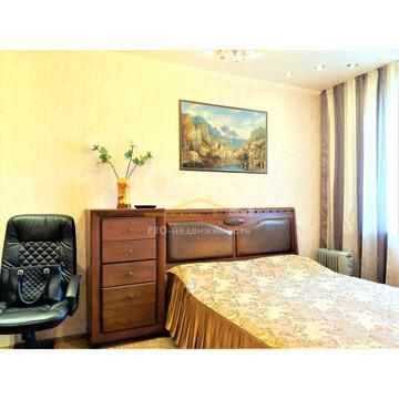 Квартира на Светлогорской, 27 - Фото 4