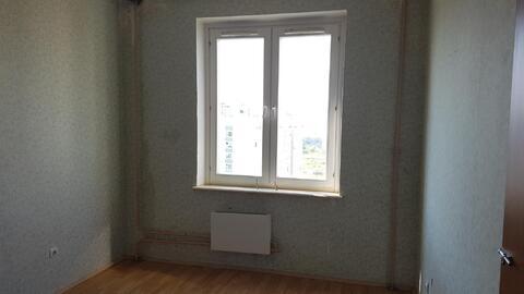 Квартира в Кузнечиках - Фото 5