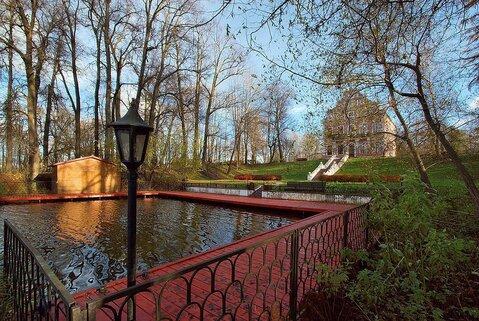 Участок у леса 14 соток в Новой Москве (Вороново) - Фото 4