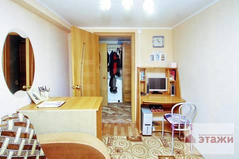 Дом в центре с косметическим ремонтом - Фото 5