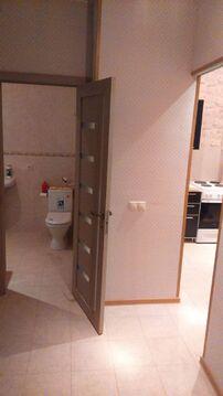 Квартира на Шаталова - Фото 2