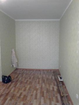 1 ком. квартира Московская область, г. Истра - Фото 4