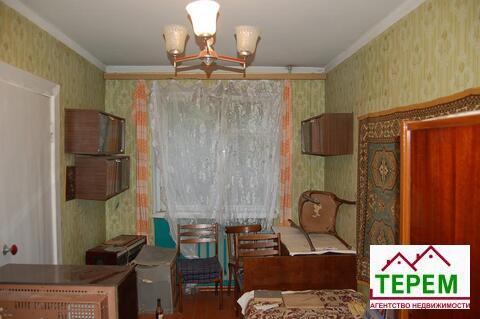 Продаю 2 комнатную квартиру в г. Серпухова ул. Химиков - Фото 2