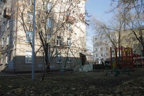 Продажа 2 комн. квартиры 65 кв.м. вднх ул. Вильгельма Пика, 4а - Фото 2