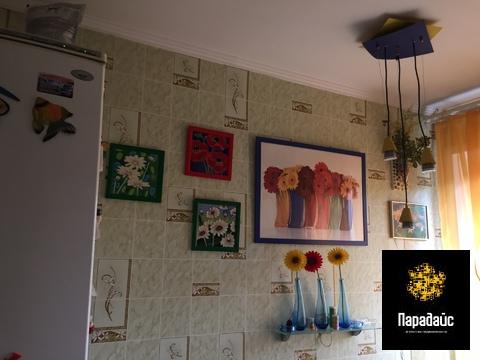 Продается 3-х комн. квартира в Зеленограде (к.902а) - Фото 5