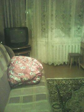 Комната в 2-комнатной квартире на ул. Юбилейная, д.18а - Фото 1