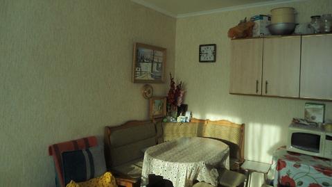 Продается блок в общежитии в пгт.Балакирево по ул.Вокзальная - Фото 3