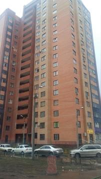 3-х комнатная квартира в Деме - Фото 1