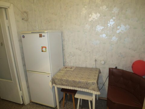 Сдам уютную 1 к. кв. в г. Серпухове около автозавода - Фото 2