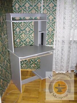 Сдам в аренду 2 комнатную квартиру р-н Дзержинского - Фото 5