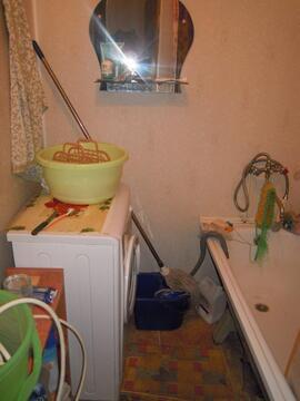 2-комнатная квартира, пос. Заречный Коломенский район - Фото 4