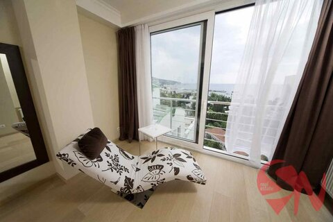 Предлагаю к приобретению квартиру с панорамным видом на ялтинскую - Фото 5