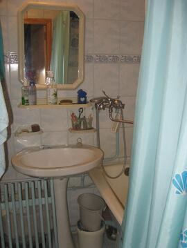 Отличная 2-комнатная квартира в Новой Москве - Фото 5