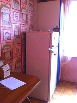 Аренда квартиры, Екатеринбург, Ул. Родонитовая - Фото 3