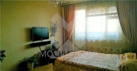 Продажа квартиры, Котельники, Южный микрорайон - Фото 4
