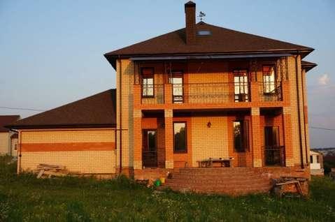Продажа дома, Пушкарное, Белгородский район, Ул. Новоселов - Фото 4