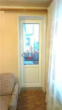 Комната 16.1 кв.м. по адресу ул. Адмирала Ушакова 88/1 - Фото 4
