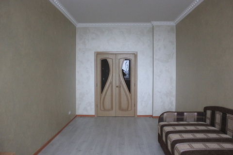 Комната, Липовый парк 7к1 - Фото 4