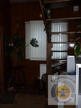 Сдам в аренду Частный дом Центр города. ул. Чехова - Фото 1