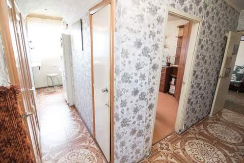 Продаю 2-комн. квартиру 44.5 кв.м, м.Озерки - Фото 5