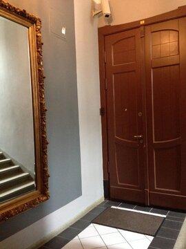 650 000 €, Продажа квартиры, Brvbas iela, Купить квартиру Рига, Латвия по недорогой цене, ID объекта - 311840061 - Фото 1