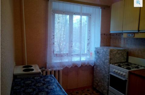 Сдам 1-комн. кв. 32 кв.м. Тюмень, Одесская - Фото 1