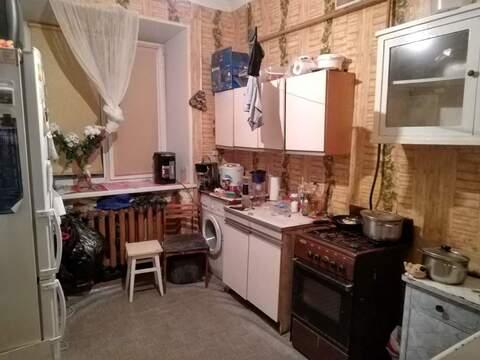 Продам: одна комната 15 кв. м, Челябинск - Фото 3
