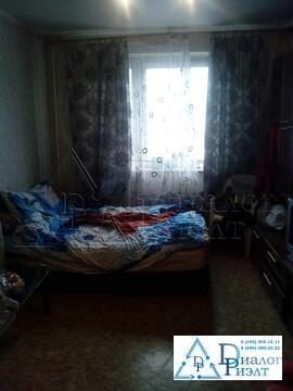Продается четырехкомнатная квартира в пешей доступности от метро - Фото 5